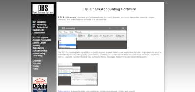 Aquí un pequeño tutorial de cómo descargar e instalar BS1.